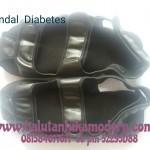 sendal diabetes murah empuk nyaman