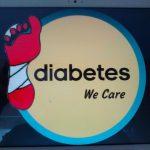 peduli diabetes