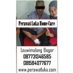 Perawat Luka Home Care Leuwimalang Bogor