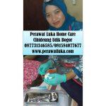 Perawat Luka Home Care Cihideung Udik Bogor